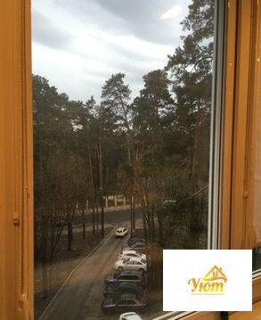 Сдается 1-комн. квартира г. Жуковский, ул. Дзержинского, д. 2 корп. 3 - Фото 3