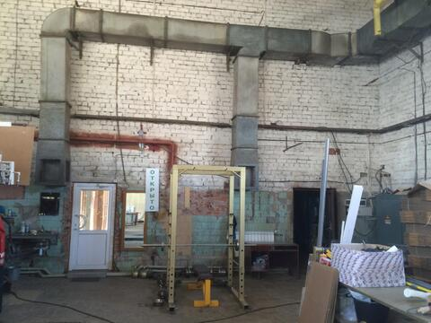 Продажа участка земли в г. Волжский по ул. Александрова,65а - Фото 5