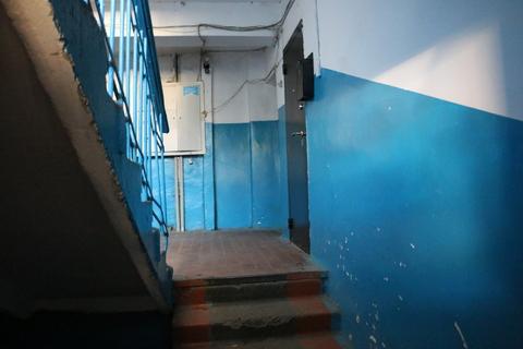 Продается 3 комнатная квартира. Этаж - 3/5. Сосновское ул. Ленина, д.3 - Фото 5