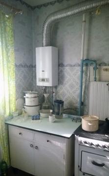 Продам 2 к. кв. ул. Стратилатовская, д.6 - Фото 5
