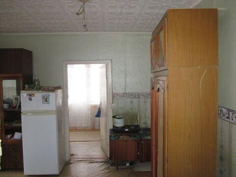 Двухкомнатная квартира по проспекту Ленина - Фото 1