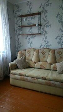 Продажа комнаты, Чебоксары, Улица Тимофея Кривова - Фото 1