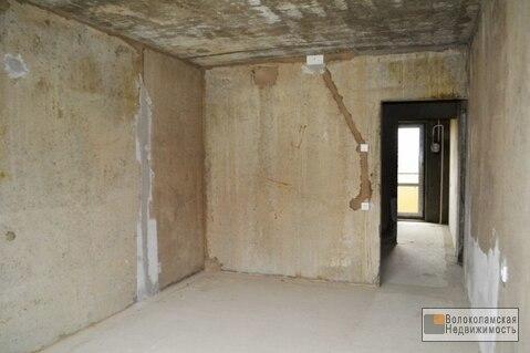 1-комнатная квартира в центре Волоколамска (кухня 8,3м) - Фото 5