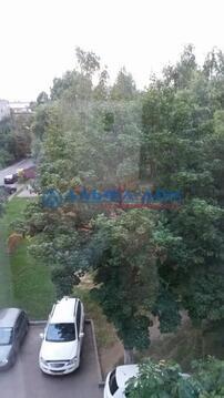 2-к Квартира, 50 м2, 4/5 эт. г.Подольск, поселок Дубровицы, 19 - Фото 4