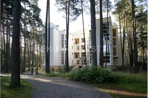 Инвестиционный объект - неоконченная новостройка на 8 квартир в . - Фото 4