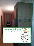 Аренда квартиры, Калуга, Ул. Баженова - Фото 5