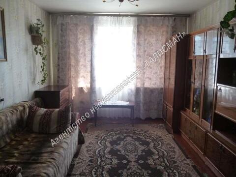 Продается 3 комн. квартира, р-он Простоквашино - Фото 2