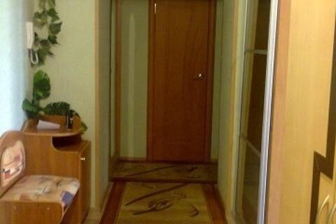 2 ком квартира по ул Интернациональная - Фото 3