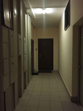 Продам 3-к квартиру, Москва г, Мичуринский проспект 16 - Фото 5