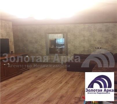 Продажа квартиры, Краснодар, Ул. Железнодорожная - Фото 5