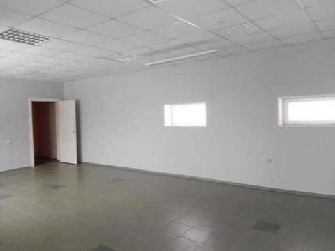 Продажа торгового помещения, Белгород, Ул. Железнодорожная - Фото 5
