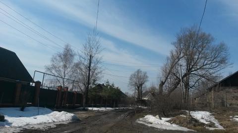Деревня Яковлево участок 30 соток ЛПХ - Фото 5
