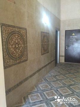 2-комнатная 64 кв.м. в ЖК Золотая подкова, ул. Павлюхина, д.110в - Фото 5