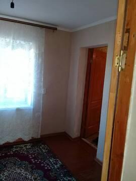 Продам дом с.Зерновое Красногвардейского района - Фото 5