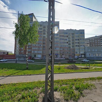 Продам 3ип Куконковых - Фото 2