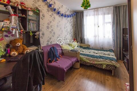 Продажа квартиры, м. Молодежная, Рублевское ш. - Фото 5