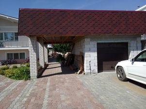 Продажа дома, Красное-на-Волге, Красносельский район, Ул. . - Фото 1