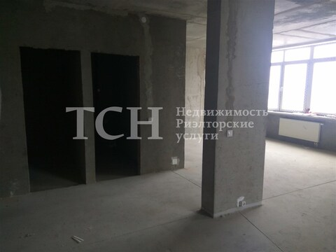 1-комн. квартира, Мытищи, ул Колпакова, 10 - Фото 2