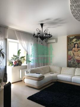 Продажа квартиры, Тюмень, Ул. Шиллера - Фото 2