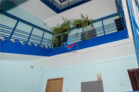 Квартира по адресу.г. Уфа, ул. Строителей д. 15/3 - Фото 3