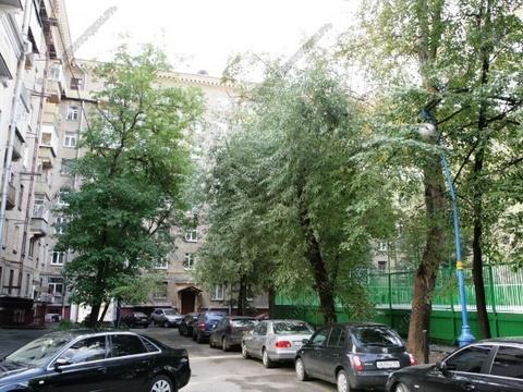 Продажа квартиры, м. Полежаевская, Ул. Зорге - Фото 5