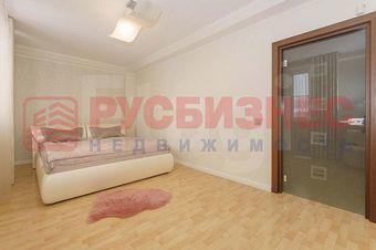 Продажа квартиры, Новосибирск, м. Студенческая, Ул. Блюхера - Фото 2