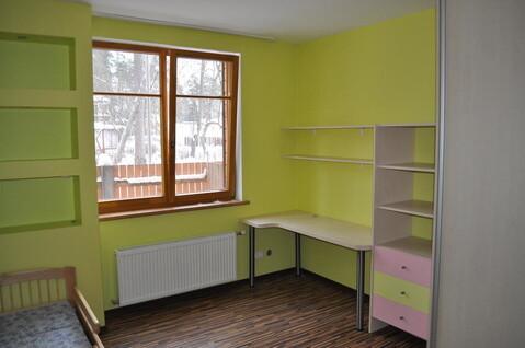 Продажа квартиры, Vidus prospekts - Фото 4