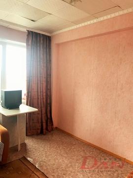 Комнаты, ул. Салютная, д.23 - Фото 1