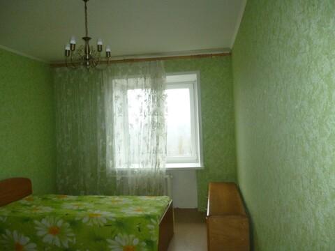 Продам 3-к квартиру по ул. Циолковского, 24 - Фото 3