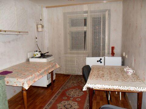 Сдам 1 комнатную квартиру за 8500 рублей - Фото 5