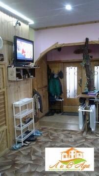 Продажа гаража, Анапа, Анапский район, Ул. Северная - Фото 3