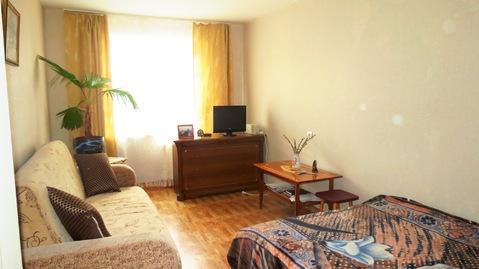 Сдам квартиру в Гамово - Фото 1