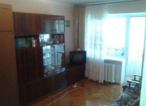 Продам квартиру с мебелью. - Фото 2
