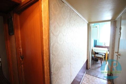 Продается 3 комнатная квартира на Кленовом бульваре - Фото 5