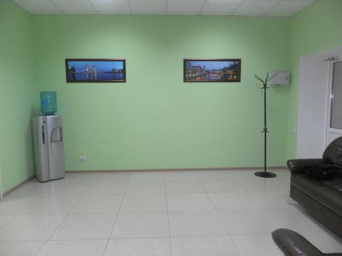Продается нежилое помещение в центре г.Александрова - Фото 5