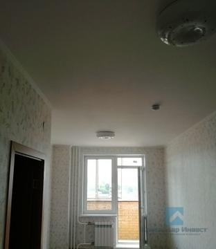 Аренда квартиры, Краснодар, Ул. Калинина - Фото 2