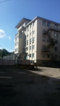 Продаем Бизнес-Центр с арендаторами. - Фото 2