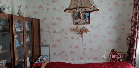 Продажа квартиры, Оренбург, Ул. Плеханова - Фото 2