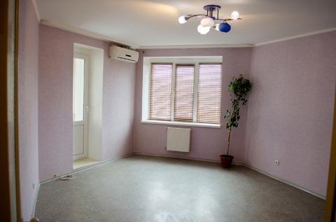 1 комнатная на Тельмана - Фото 2