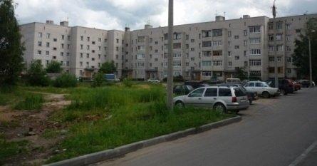 Продажа псн, Вологда, Советский пр-кт. - Фото 3