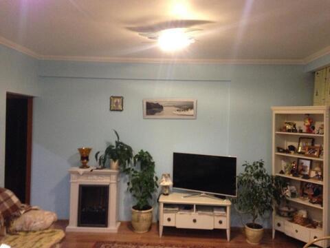 Продам 2-к квартиру, Иркутск город, Ямская улица 9 - Фото 3
