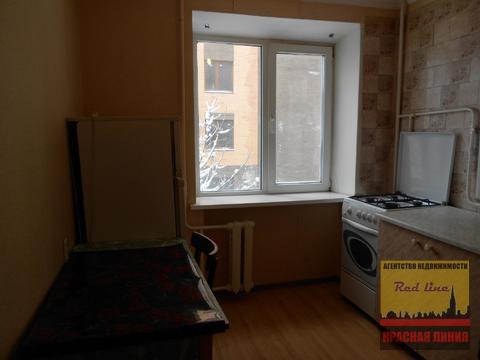 Сдаю 1-комнатную квартиру, центр, ул. Мира д. 374 - Фото 4