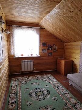 Жилой дом в г. Наро-Фоминск. - Фото 4