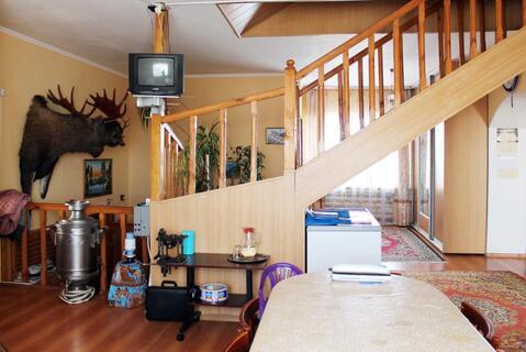 Продается замечательный дом - Фото 4