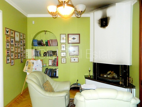 Продажа квартиры, Улица Марияс - Фото 5