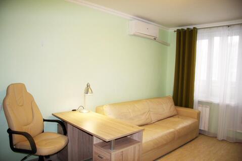 Сдам квартиру на Красногорской 8 - Фото 2
