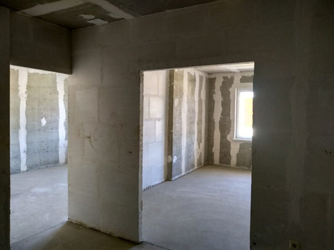 Предлагаю купить 3 х комнатную квартиру - Фото 5