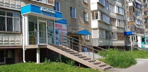 Продажа псн, Челябинск, Ул 40-летия Победы - Фото 1