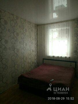 Аренда квартиры, Астрахань, Улица 2-я Степная - Фото 1