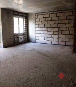 Продам 2-к квартиру, Мечниково, Мечниково 27 - Фото 1